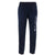 NAVY CHAMPION MEN'S FIELD DAY FLEECE PANT (NAVY) 3