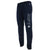 NAVY CHAMPION MEN'S FIELD DAY FLEECE PANT (NAVY) 2