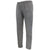 NAVY CHAMPION MEN'S FIELD DAY FLEECE PANT (OXFORD)