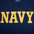 NAVY CORE CREWNECK 3