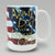 NAVY DAD COFFEE MUG 1