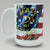 NAVY DAD COFFEE MUG 2