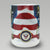 NAVY DAD COFFEE MUG 3