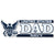 NAVY DAD DECAL 1