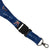 NAVY REVERSIBLE LANYARD 1