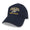 NAVY FEAR THE GOAT HAT (NAVY) 3