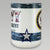 NAVY GRANDPARENT COFFEE MUG 1