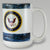 NAVY GRANDPARENT COFFEE MUG 3