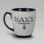 NAVY GRANDPARENT MUG