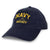 NAVY HOCKEY HAT (NAVY) 4