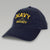 NAVY HOCKEY HAT (NAVY)