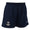 NAVY LADIES ANCHOR MESH SHORT