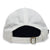 NAVY LADIES ARCH HAT (WHITE) 3