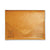 NAVY LEATHER DOCUMENT FOLDER 3