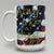 NAVY MOM COFFEE MUG 2