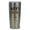 NAVY MOM STAINLESS STEEL TUMBLER (SILVER)