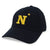 NAVY N-STAR LOW PROFILE HAT (NAVY)