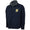 NAVY N STAR SOFT SHELL JACKET 1