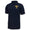 NAVY PERFORMANCE POLO (NAVY) 1