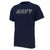 NAVY REFLECTIVE PT T-SHIRT (NAVY) 3