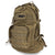 NAVY S.O.C. 3 DAY PASS BAG (COYOTE BROWN)