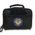 NAVY S.O.C. T-BAG TOILETRY BAG (BLACK) 4