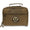 NAVY S.O.C. T-BAG TOILETRY BAG (COYOTE BROWN) 4