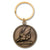 NAVY SEABEES KEY RING 1