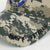 NAVY SEAL VETERAN DIGITAL CAMO HAT (CAMO) 4