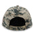 NAVY SEAL VETERAN DIGITAL CAMO HAT (CAMO) 5