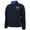 NAVY SOFT SHELL ALTA JACKET (NAVY)