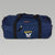 NAVY SPORT DUFFEL BAG