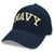 NAVY STRETCH FIT HAT (NAVY) 5