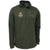 Navy UA Armour Fleec 1/4Zip OD