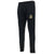 NAVY UNDER ARMOUR ARMOUR FLEECE PANT (BLACK