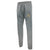 Navy Under Armour Fleece Pant (Grey)