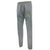 NAVY UNDER ARMOUR ARMOUR FLEECE PANT (GREY)