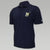 NAVY UNDER ARMOUR N-STAR PERFORMANCE POLO (NAVY)