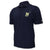 NAVY UNDER ARMOUR N-STAR PERFORMANCE POLO (NAVY) 4