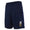 NAVY UNDER ARMOUR N-STAR SIDELINE RAID SHORT (NAVY) 1