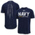 NAVY UNDER ARMOUR RIVALRY SHIP T-SHIRT 5