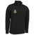 NAVY UNDER ARMOUR TAC ALL PURPOSE JACKET (BLACK)