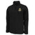NAVY UNDER ARMOUR TAC ALL SEASON JACKET (BLACK)