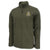 NAVY UNDER ARMOUR TAC ALL SEASON JACKET (OD GREEN)