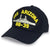 NAVY USS ARIZONA BB-39 HAT 3