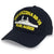 NAVY USS ARIZONA PEARL HARBOR HAT 3