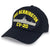 NAVY USS BENNINGTON CV-20 HAT 3