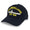 NAVY USS CONSTELLATION CV64 HAT 4
