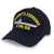NAVY USS DWIGHT D. EISENHOWER CVN-69 HAT (NAVY) 2