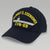 NAVY USS DWIGHT D. EISENHOWER CVN-69 HAT (NAVY)